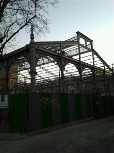 Poésie urbaine carreau-du-temple-225x300